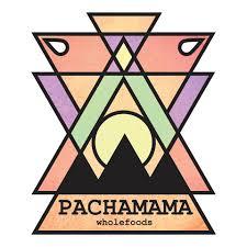 RetroSuburbia @ Pachamama