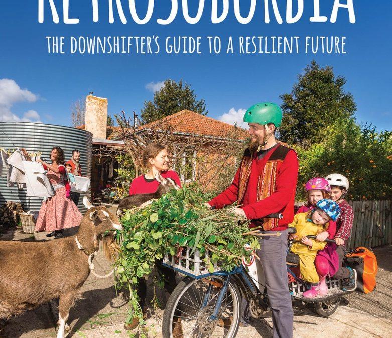 RetroSuburbia